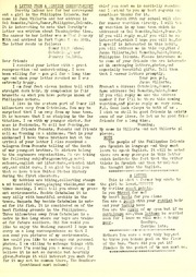 Allen County Childrens Home - ACCH Highlights (Lima, OH) online yearbook collection, 1941 Edition, Page 37