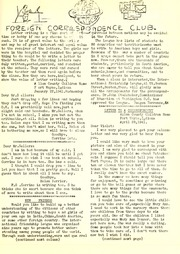 Allen County Childrens Home - ACCH Highlights (Lima, OH) online yearbook collection, 1941 Edition, Page 39