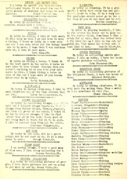 Page 66, 1941 Edition, Allen County Childrens Home - ACCH Highlights (Lima, OH) online yearbook collection