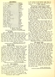 Page 70, 1941 Edition, Allen County Childrens Home - ACCH Highlights (Lima, OH) online yearbook collection