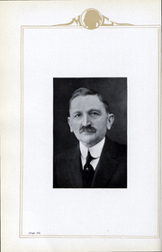 Page 15, 1918 Edition, Muskingum University - Muscoljuan Yearbook (New Concord, OH) online yearbook collection