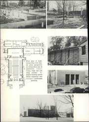 Page 16, 1954 Edition, Wilmington College - Wilmingtonian Yearbook (Wilmington, OH) online yearbook collection