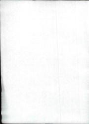 Page 3, 1954 Edition, Wilmington College - Wilmingtonian Yearbook (Wilmington, OH) online yearbook collection