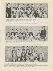 Page 11, 1958 Edition, Perkins Junior High School - Pirateer Yearbook (Sandusky, OH) online yearbook collection