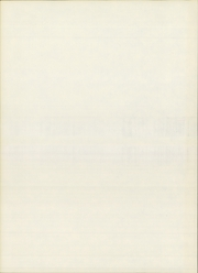 Page 4, 1974 Edition, Princeton Junior High School - Day by Day Yearbook (Cincinnati, OH) online yearbook collection