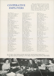 Page 14, 1941 Edition, Fenn College - Fanfare Yearbook (Cleveland, OH) online yearbook collection