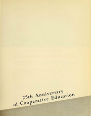 Page 12, 1949 Edition, Fenn College - Fanfare Yearbook (Cleveland, OH) online yearbook collection