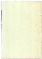Page 3, 1950 Edition, Fenn College - Fanfare Yearbook (Cleveland, OH) online yearbook collection