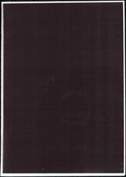 Fenn College - Fanfare Yearbook (Cleveland, OH) online yearbook collection, 1951 Edition, Page 1