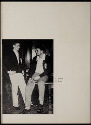 Page 64, 1956 Edition, Fenn College - Fanfare Yearbook (Cleveland, OH) online yearbook collection