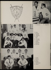 Page 66, 1956 Edition, Fenn College - Fanfare Yearbook (Cleveland, OH) online yearbook collection
