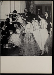 Page 75, 1956 Edition, Fenn College - Fanfare Yearbook (Cleveland, OH) online yearbook collection