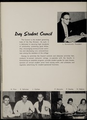 Page 76, 1956 Edition, Fenn College - Fanfare Yearbook (Cleveland, OH) online yearbook collection