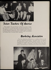 Page 89, 1956 Edition, Fenn College - Fanfare Yearbook (Cleveland, OH) online yearbook collection