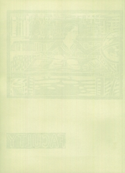 Page 14, 1933 Edition, Lake Erie College - Tiber Yearbook (Painesville, OH) online yearbook collection