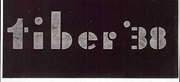 1938 Edition, Lake Erie College - Tiber Yearbook (Painesville, OH)