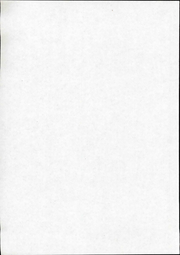 Page 2, 1938 Edition, Lake Erie College - Tiber Yearbook (Painesville, OH) online yearbook collection
