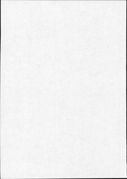 Page 4, 1938 Edition, Lake Erie College - Tiber Yearbook (Painesville, OH) online yearbook collection
