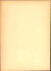 Page 6, 1938 Edition, Lake Erie College - Tiber Yearbook (Painesville, OH) online yearbook collection