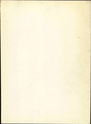 Page 7, 1938 Edition, Lake Erie College - Tiber Yearbook (Painesville, OH) online yearbook collection