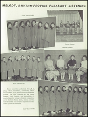Page 79, 1959 Edition, Pandora Gilboa High School - Mirror Yearbook (Pandora, OH) online yearbook collection