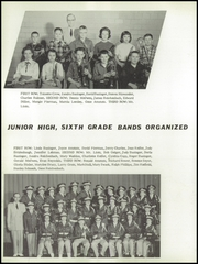 Page 80, 1959 Edition, Pandora Gilboa High School - Mirror Yearbook (Pandora, OH) online yearbook collection