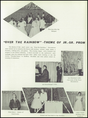 Page 89, 1959 Edition, Pandora Gilboa High School - Mirror Yearbook (Pandora, OH) online yearbook collection