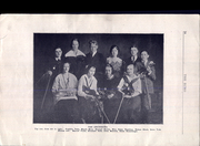 Page 16, 1920 Edition, Indianola Junior High School - Echo Yearbook (Columbus, OH) online yearbook collection