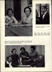 Page 14, 1964 Edition, Summit Country Day School - Rostrum Yearbook (Cincinnati, OH) online yearbook collection