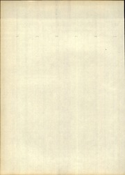 Page 4, 1964 Edition, Summit Country Day School - Rostrum Yearbook (Cincinnati, OH) online yearbook collection