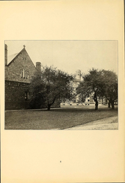 Page 10, 1920 Edition, Flora Stone Mather College - Polychronicon Yearbook (Cleveland, OH) online yearbook collection