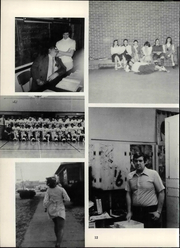 Page 14, 1975 Edition, Anderson Middle School - Yearbook (Cincinnati, OH) online yearbook collection