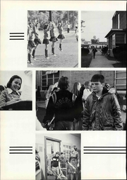 Page 10, 1978 Edition, Anderson Middle School - Yearbook (Cincinnati, OH) online yearbook collection