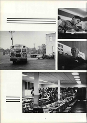 Page 12, 1978 Edition, Anderson Middle School - Yearbook (Cincinnati, OH) online yearbook collection