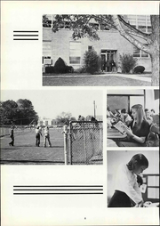 Page 14, 1978 Edition, Anderson Middle School - Yearbook (Cincinnati, OH) online yearbook collection