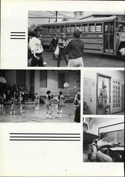 Page 8, 1978 Edition, Anderson Middle School - Yearbook (Cincinnati, OH) online yearbook collection