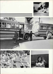 Page 9, 1978 Edition, Anderson Middle School - Yearbook (Cincinnati, OH) online yearbook collection
