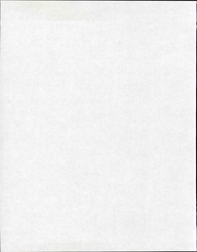 Page 2, 1966 Edition, Mary Manse College - Brescian Yearbook (Toledo, OH) online yearbook collection