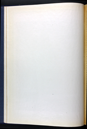 Page 16, 1932 Edition, Franklin and Marshall College - Oriflamme Yearbook (Lancaster, PA) online yearbook collection