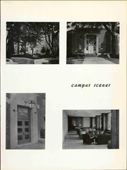 Page 15, 1957 Edition, Franklin and Marshall College - Oriflamme Yearbook (Lancaster, PA) online yearbook collection