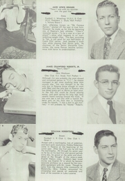 Page 63, 1947 Edition, Western Reserve Academy - Hardscrabble Yearbook (Hudson, OH) online yearbook collection