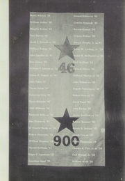 Page 9, 1947 Edition, Western Reserve Academy - Hardscrabble Yearbook (Hudson, OH) online yearbook collection