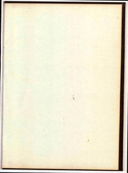 Page 3, 1963 Edition, Defiance College - Oraculum Yearbook (Defiance, OH) online yearbook collection