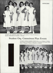 Page 12, 1967 Edition, Mansfield General Hospital School of Nursing - White Cap Yearbook (Mansfield, OH) online yearbook collection
