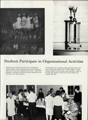 Page 13, 1967 Edition, Mansfield General Hospital School of Nursing - White Cap Yearbook (Mansfield, OH) online yearbook collection
