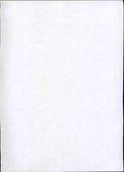 Page 2, 1967 Edition, Mansfield General Hospital School of Nursing - White Cap Yearbook (Mansfield, OH) online yearbook collection