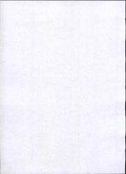 Page 4, 1967 Edition, Mansfield General Hospital School of Nursing - White Cap Yearbook (Mansfield, OH) online yearbook collection