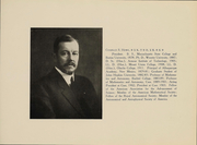 Page 10, 1915 Edition, Case School of Applied Science - Differential Yearbook (Cleveland, OH) online yearbook collection