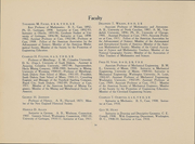 Page 13, 1915 Edition, Case School of Applied Science - Differential Yearbook (Cleveland, OH) online yearbook collection