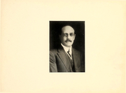 Page 4, 1915 Edition, Case School of Applied Science - Differential Yearbook (Cleveland, OH) online yearbook collection